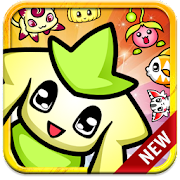 Game Onet new animals APK for Windows Phone