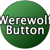 Werewolf Button Free