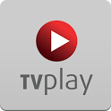 TVPlay icon