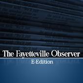 FayettevilleObserver E-Edition