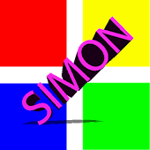 Simon (Recall your memory)
