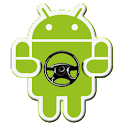 AnDGTdroid logo