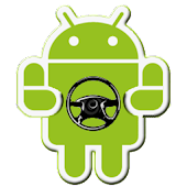 AnDGTdroid
