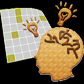기억력테스트(기억력,두뇌,memory,brain)