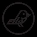Gołąb Pocztowy icon