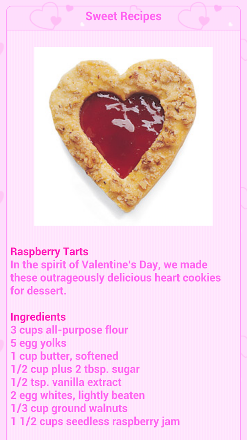 valentines day special - android apps on google play, Ideas