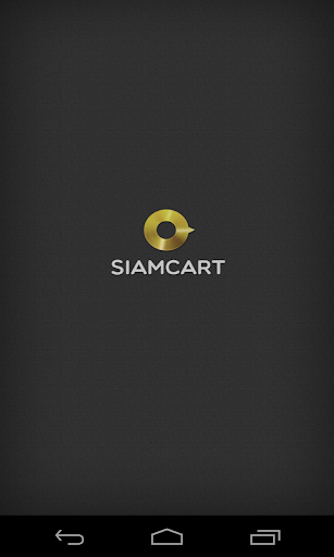 Siamcart