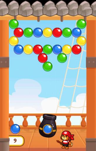 Bubble Shooter Game 5.0.2 screenshots 4