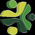 FysioNieuws logo