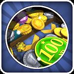 Goldrush Coin Falls 1.0.30 Apk