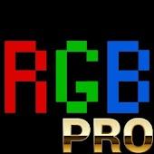 RGB Pro