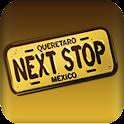Next Stop Querétaro icon