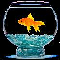 AquariumDiary
