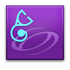 Diseases and Disorders v1 icon