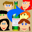 Fun Truth Or Dare icon