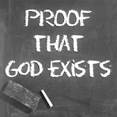 Proof That God Exists.Org