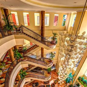 The Lobby1a.jpg