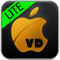 iPhone VD Theme Lite icon