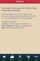 Screenshot of Samsung Chromebook 550 REVIEW