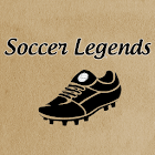 Soccer Legends icon