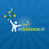 My Garden Life