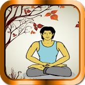 Simply Yoga Coach