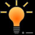 App FlashLightForRegza APK for Kindle