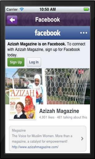 免費生活App|Aziz Magizine|阿達玩APP