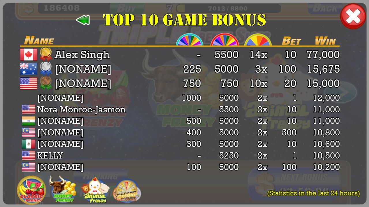 free slots online for fun golden casino games