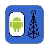 Network Provider Widget