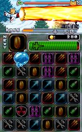 Combat Cats Screenshot 6