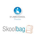 St James Primary School Yamba