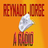 RADIO REYNADO JORGE