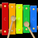 Awesome Xylophone icon