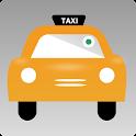 Taxi Fares Nepal icon