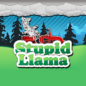 Stupid Llama