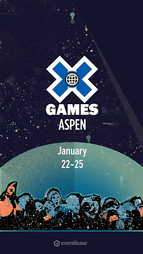 X Games VIP 2015