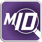 MotoraID icon