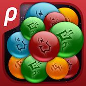 Lost Bubble - Bubble Shooter APK download