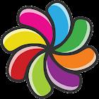 PhotoMania - Photo Effects icon