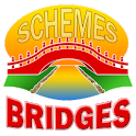 Marshmallow Theme for Bridges logo