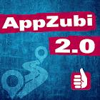 AppZubi 2.0 icon