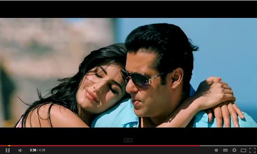 玩免費音樂APP|下載Lagu Bollywood app不用錢|硬是要APP