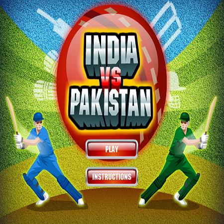 玩休閒App Cricket Games for Mobile免費 APP試玩