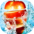 Fruits in w.. file APK for Gaming PC/PS3/PS4 Smart TV