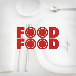 Food Food Official 生活 App LOGO-硬是要APP