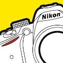 Nikon Reflex e Accessori