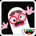 Toca Boo icon