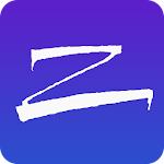 ZERO Launcher - Small,Fast 2.6.5 Apk