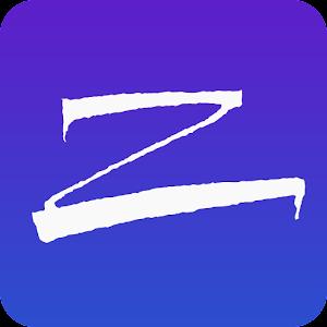 ZERO Launcher